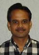 A.S.M. Sabbir Ahmed